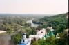 Город Святогорск (Украина)