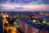 Город Тула (Россия)