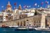 Город Валлетта (Мальта)