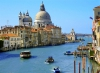 Город Венеция (Италия)