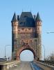 Город Вормс (Германия)