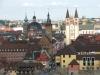 Город Вюрцбург (Германия)