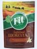 """Горячий шоколад Fit Parad """"Итальянская классика с ванилью"""""""