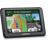 GPS-навигатор Garmin Nuvi 2555 Аэроскан