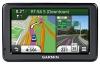 GPS-навигатор Garmin nuvi 50