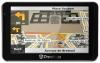 GPS-навигатор Prestigio GeoVision 5850