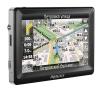 GPS-навигатор Prology iMap-524Ti