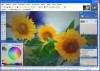 Графический редактор Paint.Net для Windows