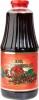 Гранатовый сок Anar 100% натуральный
