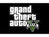 Игра Grand Theft Auto 5 для Sony Playstation 3