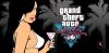 Игра Grand Theft Auto: Vice City для Android