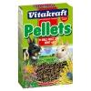 Гранулированный корм для кроликов Vitakraft Pellets