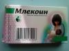 """Гранулы гомеопатические для стимуляции лактации """"Млекоин"""""""