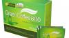 Кофе для похудения Green Coffee 800 Leptin