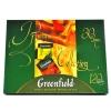 Коллекция чая ассорти Greenfield Premium Tea Collection