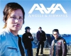 Группа Angels & Airwaves