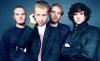 Группа Coldplay