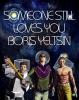 "Группа ""Someone still loves you Boris Yeltsin"""
