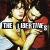 """Группа """"The Libertines"""""""