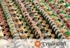 """Группа Вконтакте """"Сеть магазинов """"Суши шоп"""" (""""Sushishop"""")"""""""