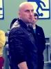 """Группа Вконтакте """"Типичные родственники"""""""