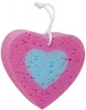 "Губка для душа Oriflame ""Valentine's Bath Sponge"""