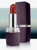 Губная помада Oriflame Vivid Lipstick Very Berry 4298