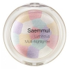 Хайлайтер мозаичный The Saem Saemmul Luminous Multi-Highlighter