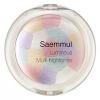 Хайлайтер мозаичный The Saem Saemmul Luminous Multi-Highlighter