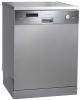 Посудомоечная машина Hanseatic WQP12-9250C