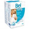 Вкладыши в бюстгальтер Hartmann Bel Baby Nursing Pads