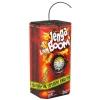 Игра Jenga Boom A2028H Hasbro Gaming