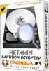 Программа Hetman Partition Recovery для Windows