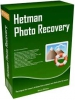 Программа Hetman Photo Recovery для Windows