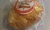 Хлеб кукурузный с сыром Пекарня О`Кей