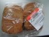 Хлеб Мраморный «Седьмой континент»
