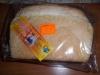 Хлеб «Свежий» пекарня Волна