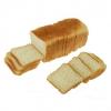 """Хлеб Тостовый злаковый """"Хлеб"""""""