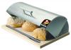 Хлебница Bekker с ножом для хлеба арт. ВК-3036