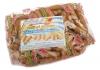 """Хлебные палочки с ванилином """"Таврийские хрустяшки"""" Арис"""