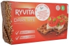 Хлебцы Ryvita Dark Rye Wholegrain Rye Crispbread