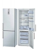 Холодильник Bosch KGN36A25