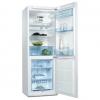 Холодильник Electrolux ERB 40442 X