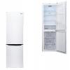 Холодильник LG GW-B469 SQCW