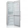 Холодильник LG GA-B489 BVQA