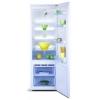 Двухкамерный холодильник Nord ДХМ 183-7-023