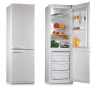 Холодильник Pozis Мир 149-3