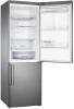 Холодильник Samsung RB29FEJNDSA