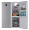 Холодильник Samsung RL 34 ECTS