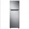 Холодильник Samsung RT32K5030S9/EO